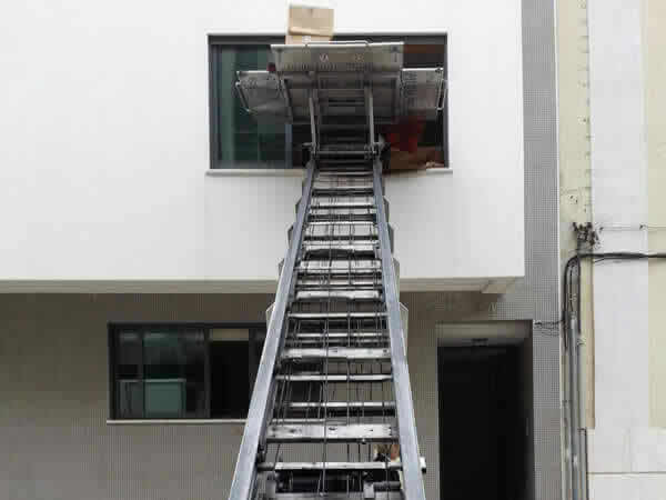 mudancas-elevador-3